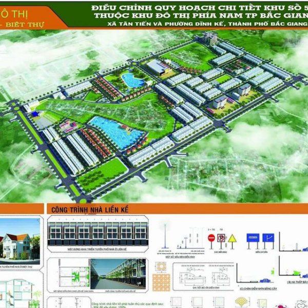 Phoi-canh-khu-0509-KĐT-phia-nam-tp-Bac-Giang-1024x640